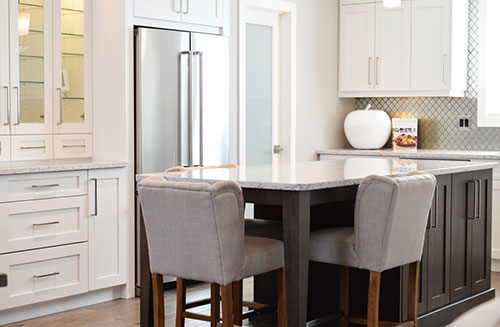 visit our showroom - Kitchen Cabinets Nj