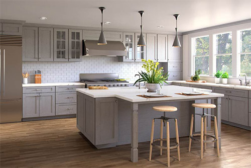 kitchen cabinets wood cabinet factory fairfield nj rh woodcabinetfactory com wholesale kitchen cabinets fairfield nj used kitchen cabinets fairfield nj